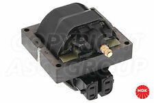 NEW NGK Coil Pack Part Number U1054 No. 48217 New At Trade Prices