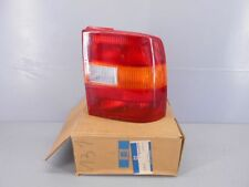 GM 90349093 Taillight Right VAUXHALL VECTRA A ´88- ´92