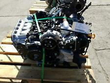 KIA SORENTO ENGINE DIESEL, 2.2, D4HB, TURBO, UM, 06/15-