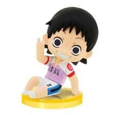 Yowamushi Pedal 2'' Midousuji Akira Sitting Gashapon Trading Figure NEW