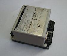Hartmann & Braun Transducer,  P 28370-0-1518320, USED, WARRANTY
