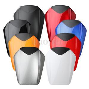 NEW Rear seat cover Cowl Fairing for Honda CBR1000RR 2008-2014 09 10 11 12 13