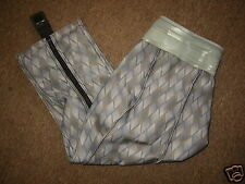 KIRBY VACUUM OUTER CLOTH BAG ULTIMATE G DIAMOND G7D 190003 straight zipper