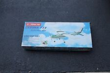 Cessna 177 Electric ARF Radio Controlled Electric Aircraft kit #477 Missing part