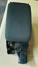 VOLKSWAGEN VW GOLF MK6 08-13 CENTRE CONSOLE ARM REST ARMREST IN GREY 1K5864251C