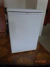 """Kühlschrank mit Gefrierfach aus dem Hause """"Bosch"""" - Energieeffizienz """"A+"""""""