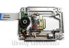 NEW PS3 OPTICAL LASER LENS MECHANISM - model: KEM-430AAB