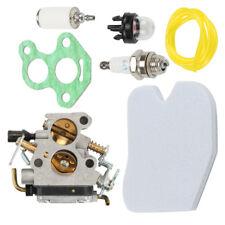 Carburetor for Husqvarna 235 235E 236 240 240E 574719402 545072601 Chainsaw Part