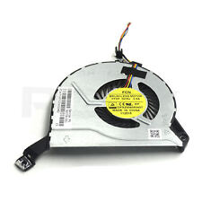 GENUINE NEW HP 15-P SERIES CPU LAPTOP COOLING FAN FB06007M05SPA-001 767776-001