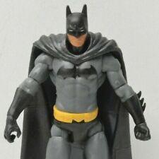 Batman Action Figure DC Universe Infinite Heroes Mattel Public Enemies