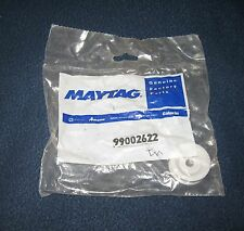 MAYTAG DISHWASHER REPLACEMENT UPPER RACK ROLLER # 99002622 - NEW FACTORY PART