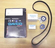Alfa Romeo 166 2.4 JTD 10V new cam belt timing kit 71736795
