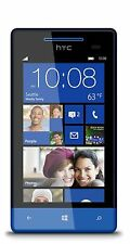HTC 4GB Mobile Phone with O2 Network