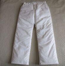 7108515df00 Ralph Lauren Winter Sports Clothing
