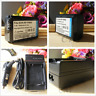 NP-FW50 battery/charger For Sony A5000 A5100 NEX 6 7 5TL 5N 3Nl A6000 5T NEX5TL