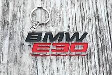 BMW keychain e30 M3 touring car auto gift Llavero porta-chaves schlüsselanhänger