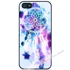 For Apple iPhone 4 4G 4S Case Phone Cover DreamCatcher Nice Y01068