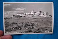 Rancho Grande Hotel, Nogales, Arizona - Real Photo Postcard