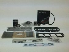 GENUINE XPART MG ROVER ULTIMATE HEAD GASKET OVERHAUL KIT K SERIES ZUA001401 MLS
