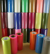 "60 ROLLS WHOLESALE!! BULK BUY 6"" Diamond Net TULLE Tutus, Pews 25 YDS per roll"