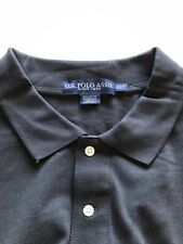US Polo Association Shirt Size 4XLT-New With Tags