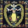 The Byrds - Sweetheart Of The Rodeo Neue CD