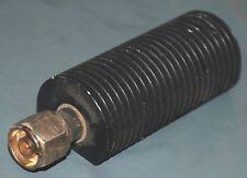 50 Watt DC to 4GHz Termination Load 50Ohm N