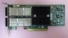 Fujitsu InfiniBand HCA 56GbE Double Port FDR S26361-F4533-E202 CA05954-2102