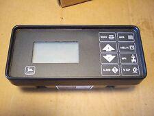 New John Deere Performance Trak III Monitor 4250 4450 4650 4850 4455 4755 4955 +