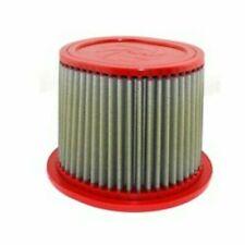 Air Filter-Base Afe Filters 10-10062