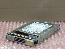 "Dell EqualLogic 900Gb 10k SAS 2.5"" Hot plug hard drive with caddy pn FR83F"