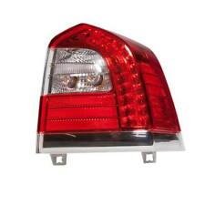 Volvo V70 XC70 - Hella 2VA 011 527-041 Lower Right Driver Side Rear Light Lamp