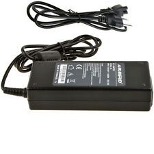 AC Adapter Power Charger for Panasonic Toughbook CF-27 CF-28 CF-17 CF-25