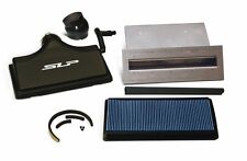 98-02 Camaro/Firebird LS1 SLP Flowpac Cold Air Kit w/ Blackwing Filter