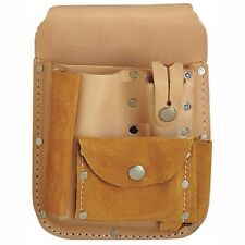 Surveyor's Tool Pouch - EP96 7 Pocket NEW!