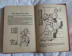 ENID BLYTON'S STORYTIME BOOK - ORIGINAL VINTAGE 1964