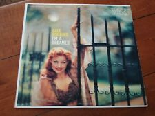 Gale Robbins - I'm a Dreamer,  Vik Mono LP,  LX-1128