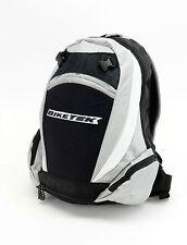 Helmet Rucksack Helmet Bag Helmet Backpack Biketek Helmet Carrier LUGRS12
