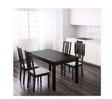 Mesas de comedor IKEA | eBay