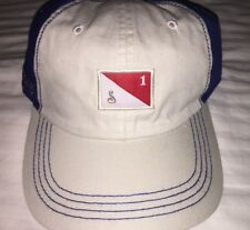 0f99968a0f Streamsong Resort Red Course Hat - New Free Shipping