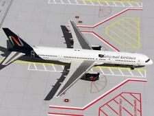 National Airlines Boeing 757-200 N546NA Gemini Jets G2NAL094 Scale 1:200
