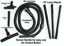 Accessory Wands Tool Kit Attachment Hose for all Kirby Vacuum Cleaners & Avalir