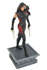 Diamond Select Toys Marvel Netflix Daredevil Elektra PVC Statue 23 CM