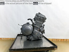 Yamaha TDM 900 (1) 03' Complete Engine Motor Assembly