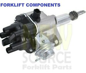 D490742 FOR DAEWOO FORKLIFTS DISTRIBUTOR NEW
