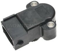 BWD EC3024 Throttle Position Sensor