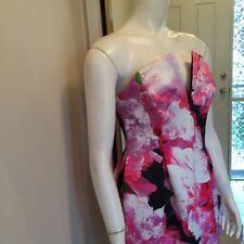 Summer Formal Polyester/Spandex Dresses for Women