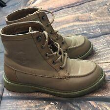 33b16b5b4c5 Nautica Boys' Boots for sale | eBay