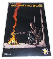 The WALKING DEAD Comic Book Issue 174 Negan 1st Printing 2017 Image Comics