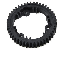 Traxxas Mod 1 Spur Gear 46T 1.0 Metric Pitch XO-1 X-Maxx Optional 6447  TRA6447